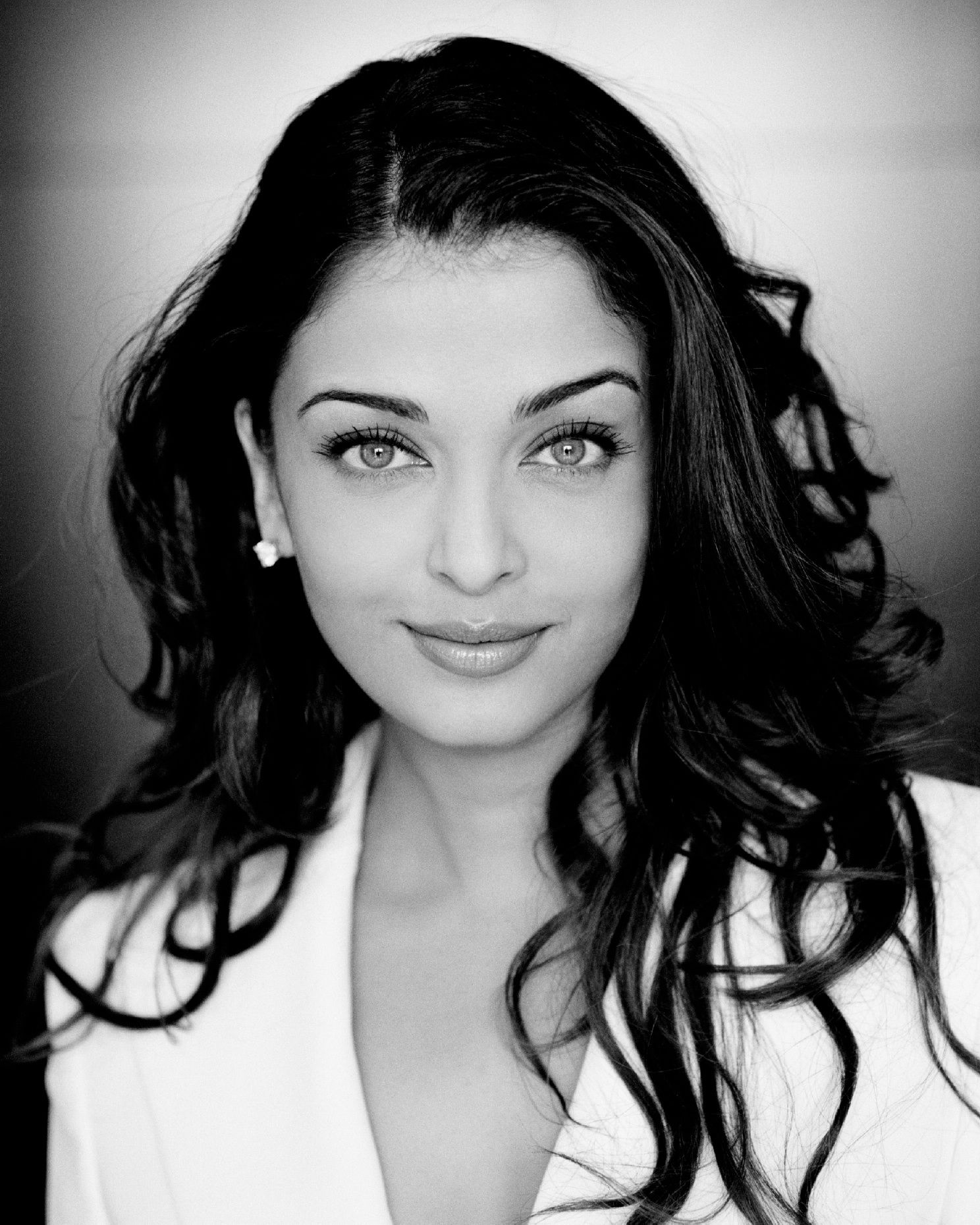 Aishwarya Rai - Images Colection